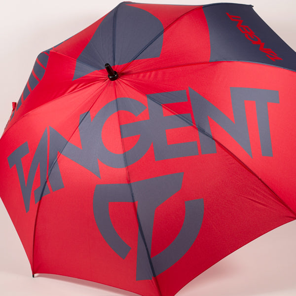 Umbrella - Tangent