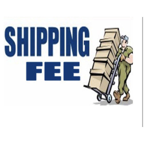 *SHIPPING FEE* - CYNOS INC.