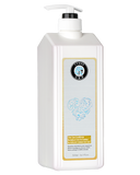 CRP Color Care Conditioner 500ml - CYNOS INC.