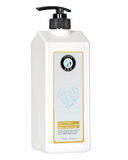 CRP Color Care Shampoo 1 L - CYNOS INC.