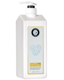 CRP Color Care Conditioner 1L - CYNOS INC.