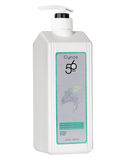 56 Nano Kerafill Colour Extend Conditioner 1L - CYNOS INC.