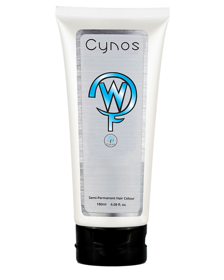 Cynos 56 Nano Color Shampoo