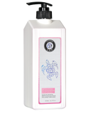 CRP Hydrating Shampoo 500ml - CYNOS INC.