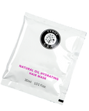 Cynos CRP Natural Oil Hydrating Mask