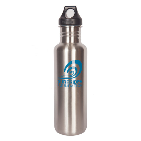 Klean Kanteen Classic 27oz Water Bottle