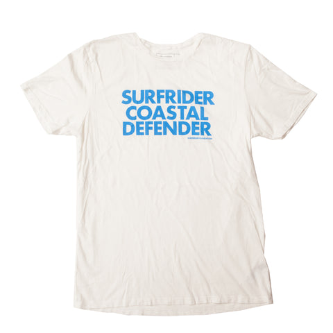 Coastal Defender T-Shirt