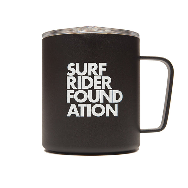S/F Miir Camp Coffee Mug