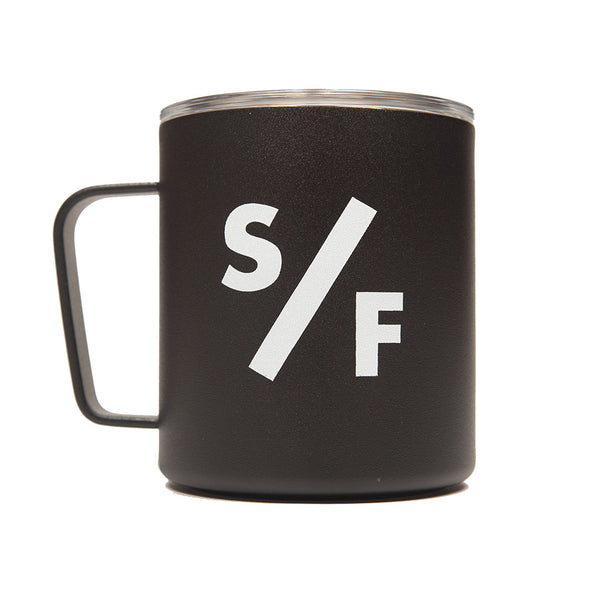 Miir Camp Coffee Mug