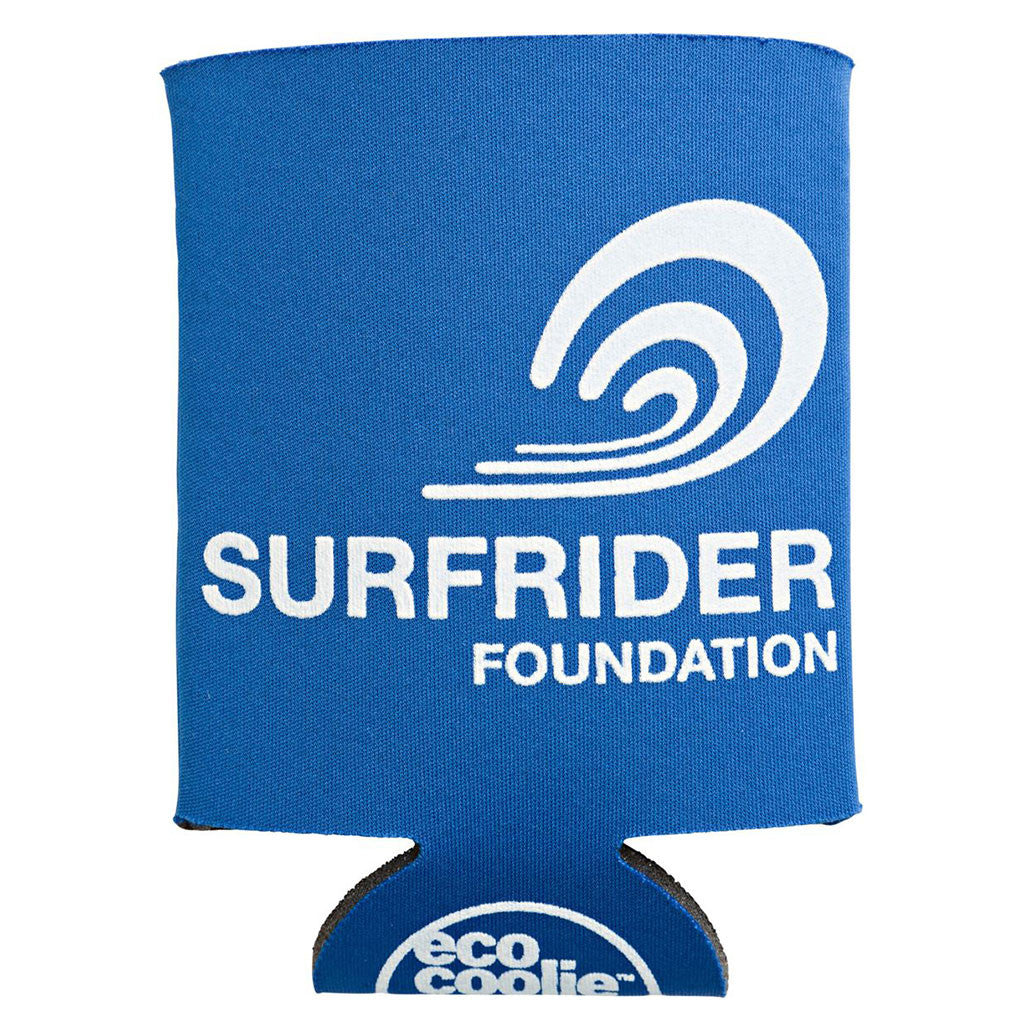 Eco-Friendly Koozie