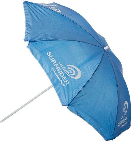 Surfrider Beach Umbrella