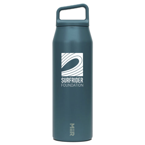 Miir 32oz Wide Mouth Water Bottle