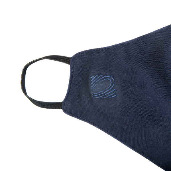 Surfrider Face Mask