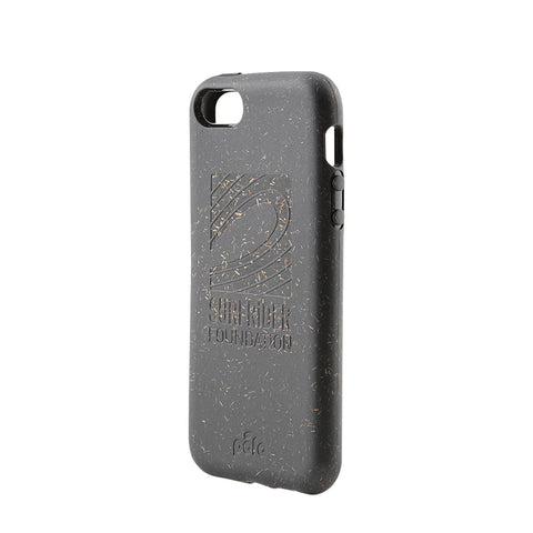 Surfrider x Pela Phone Case- iPhone 5/5s/SE