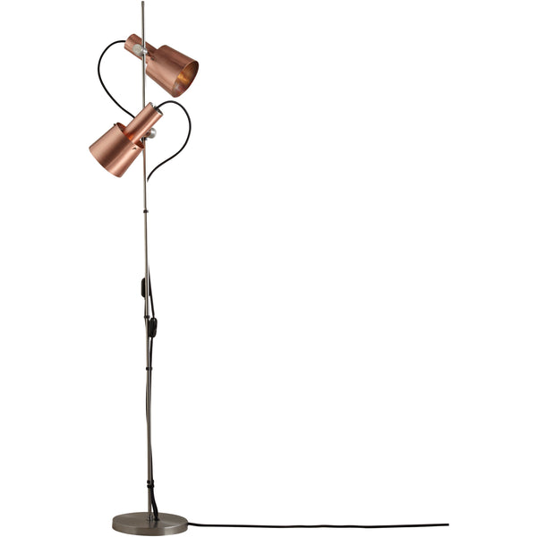 Chester Floor Lamp