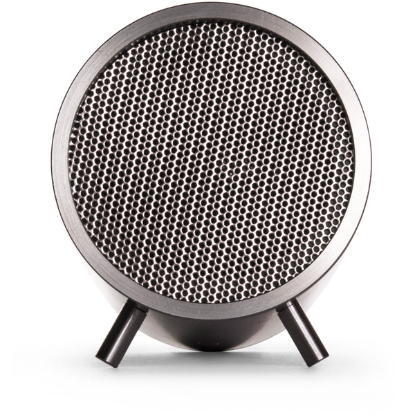 Tube Audio-Stainless Steel