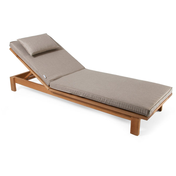 Falsterbo Sun Lounger