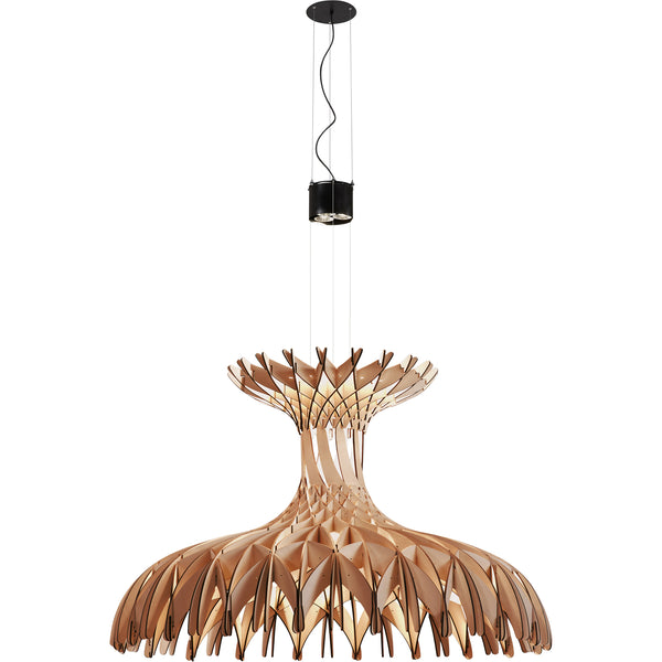 Dome Pendant Lamp