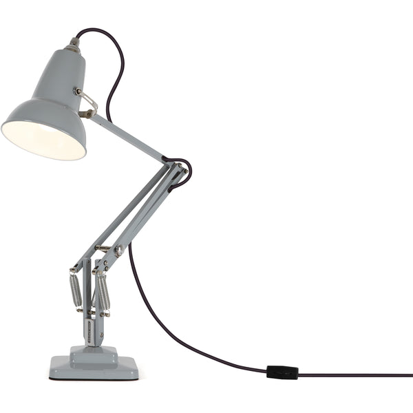 Original Mini 1227 Desk Lamp