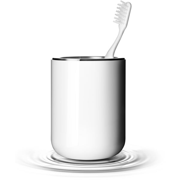 Norm Toothbrush Holder
