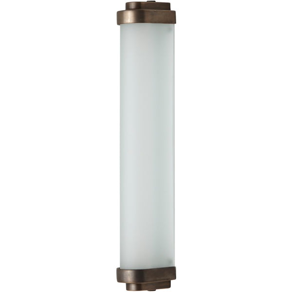 Cabin Wall Light - Medium