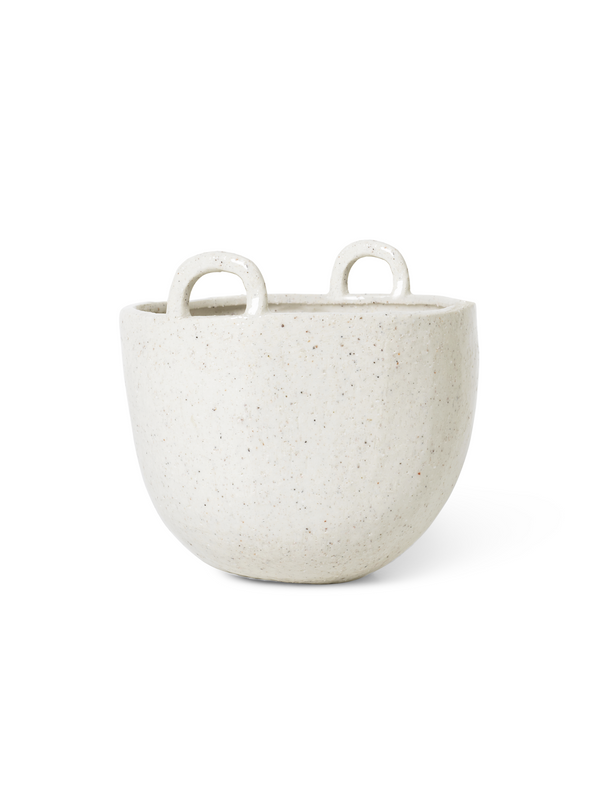 Speckle Pot - Small