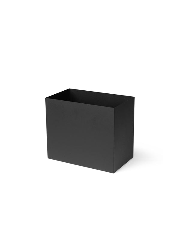 Plant Box Pot Large