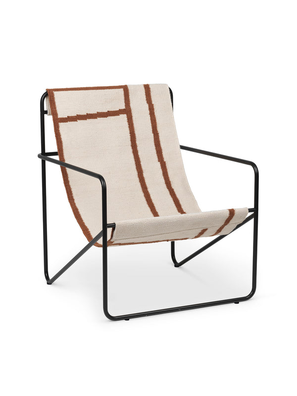 Desert Chair