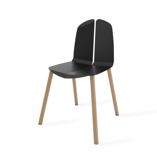 Noa Chair - Oak