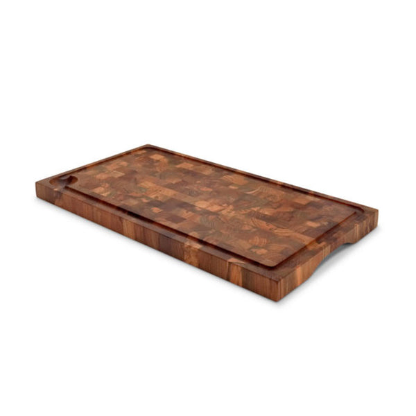 Dania Cutting Board 50 x 27