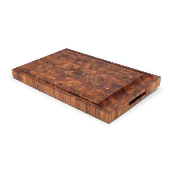 Dania Cutting Board 56 x 35