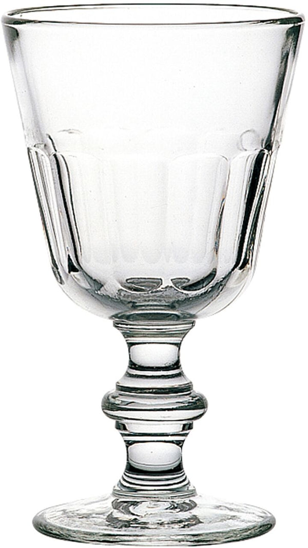 Perigord Water Glass -Set of 6