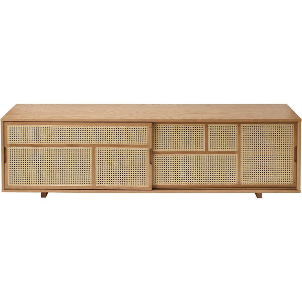 Air Sideboard Low
