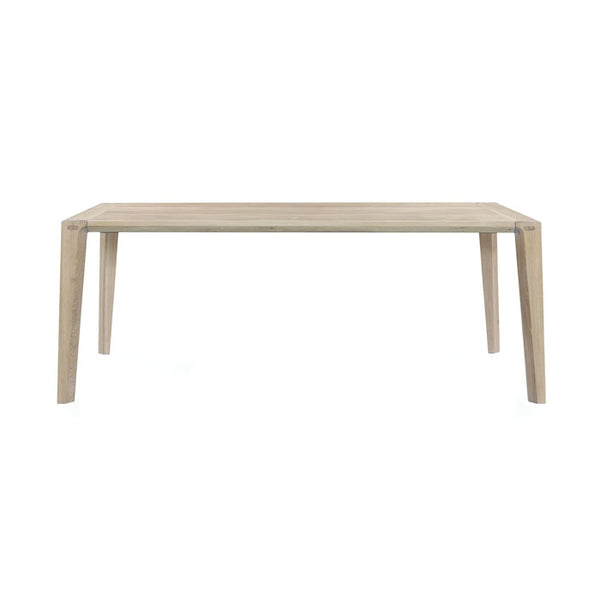 Raia Dinning Table