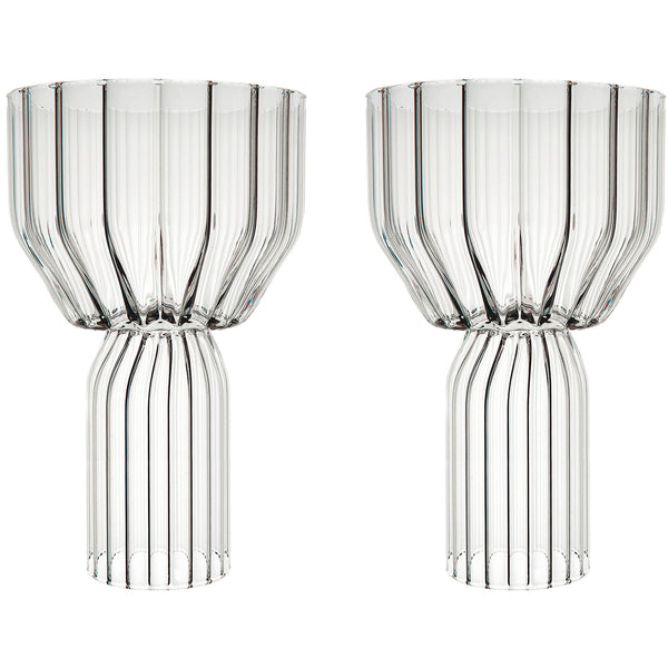 Margot Water Goblet - Set of 2