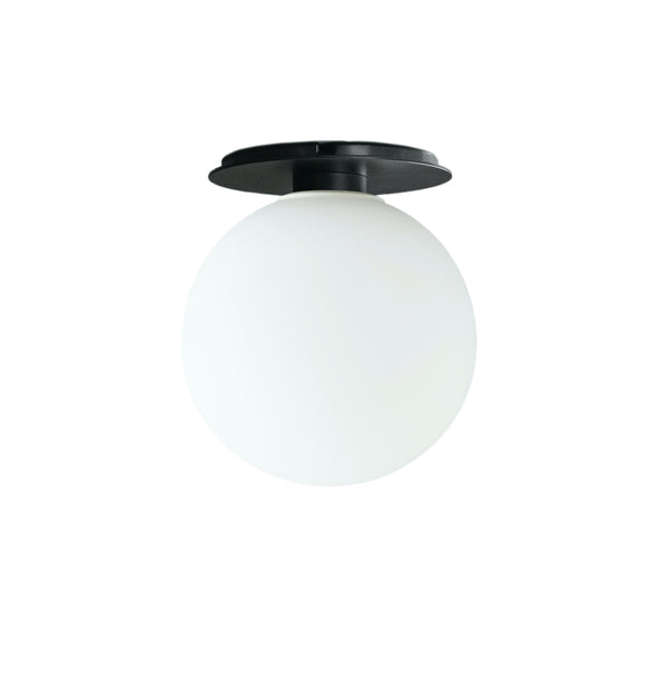 TR Bulb Ceiling/Wall Lamp Low - Dim To Warm
