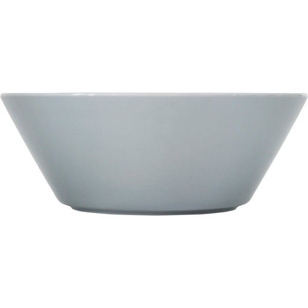 Teema Soup / Cereal Bowl - Pearl Gray