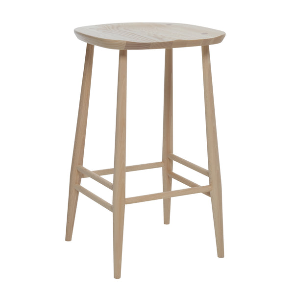 Originals Bar Stool