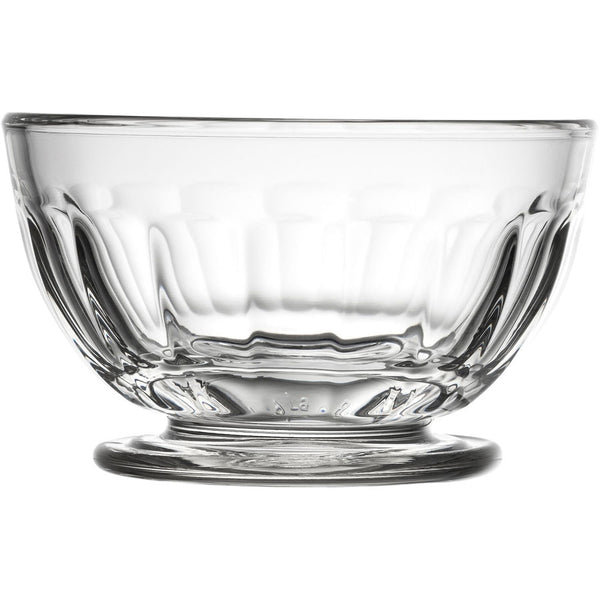 Perigord Mini Bowl -Set of 6
