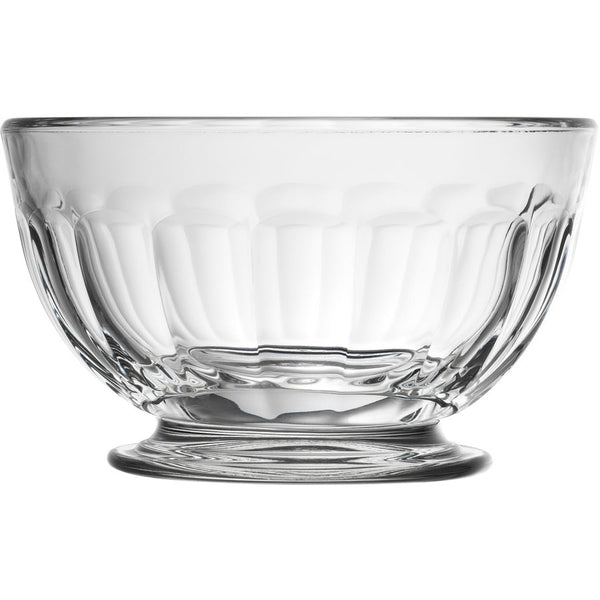Perigord Bowl -Set of 6