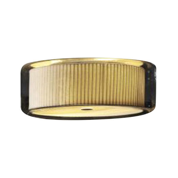 Mercer C Ceiling Light