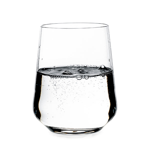 Essence Tumbler - Set of 2Iittala