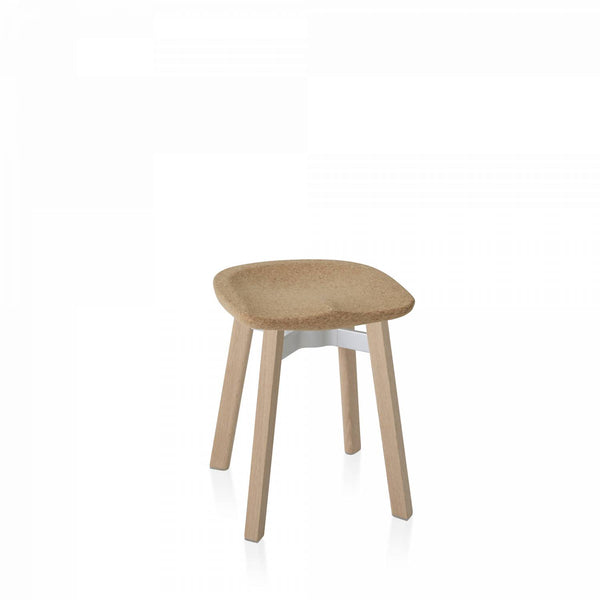 Su by Nano- Small Stool
