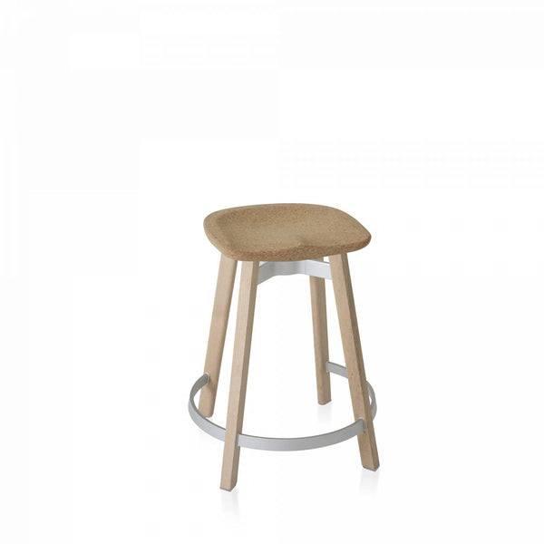 Su by Nano- Counter Stool