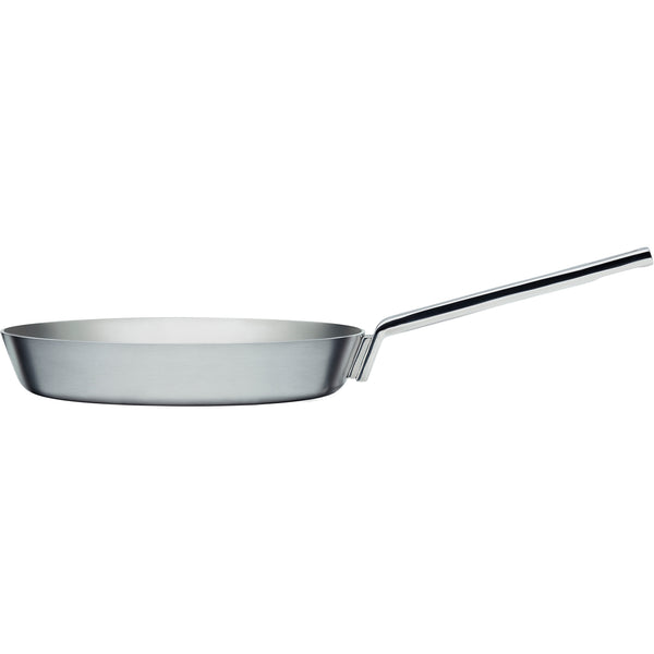 Tools Frying Pan - 11""