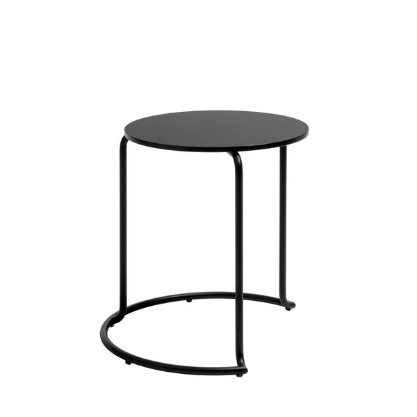 Side Table 606 by Aino Aalto
