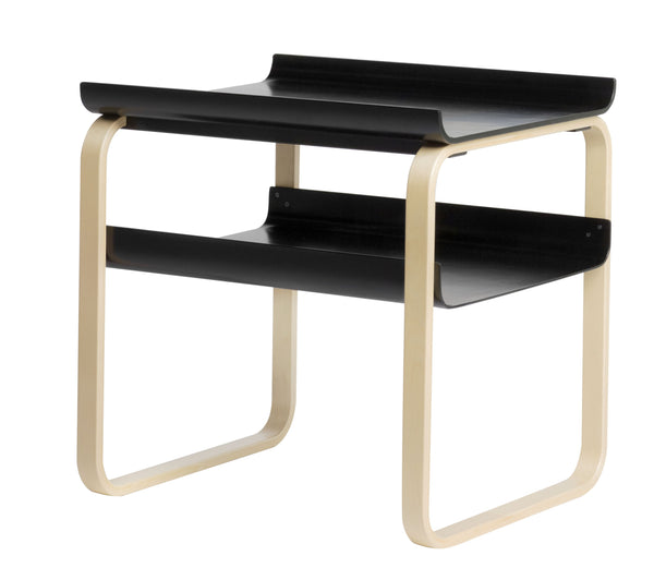Side Table 915 by Alver Aalto