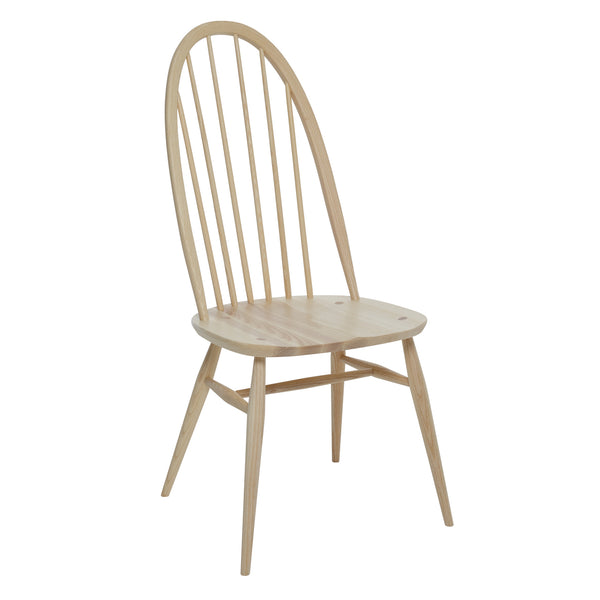 Windsor Quaker Dining Chair