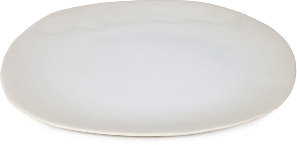 Organic Dinnerware - Salad Plate - Set of 4