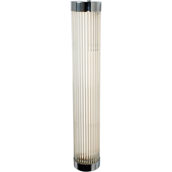Pillar LED Wall Light